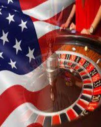 dollaronlinecasinos.com best casino