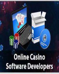 best casino dollaronlinecasinos.com