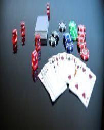 best slots dollaronlinecasinos.com