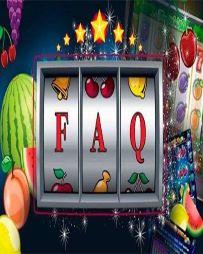 casino bonus(es)