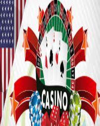 casino bonus(es) dollaronlinecasinos.com
