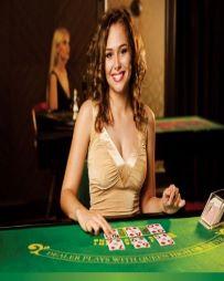 live dealer  gaming  gambling
