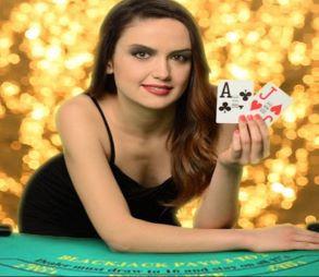dollaronlinecasinos.com live dealer  gaming  gambling