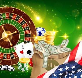 dollaronlinecasinos.com Bonus Prizes 15 free