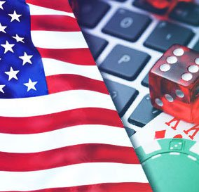 dollaronlinecasinos.com online casino bonus(es)