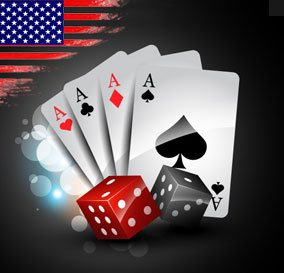 online casino bonus(es) dollaronlinecasinos.com