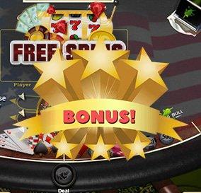 dollaronlinecasinos.com raging bull casino free spins